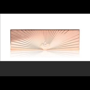 💫✨Charlotte Tilbury Pillow Talk eyeshadow palette